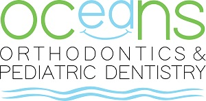 Oceans Orthodontics & Pediatric Dentistry