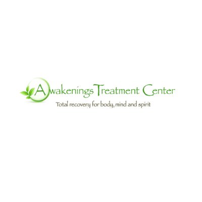Awakenings Treatment Center