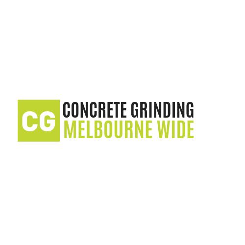Concrete Grinding Melbourne Wide