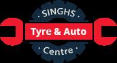 Singhs Tyre & Auto Cranbourne West