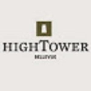 HighTower Bellevue