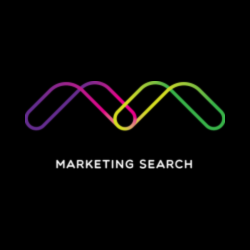 Marketing Search Pty Ltd