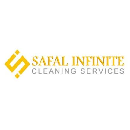 Safalinfinite Cleaning Services