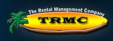 The Rental Management Company