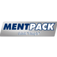 Mentpack Packaging Machines
