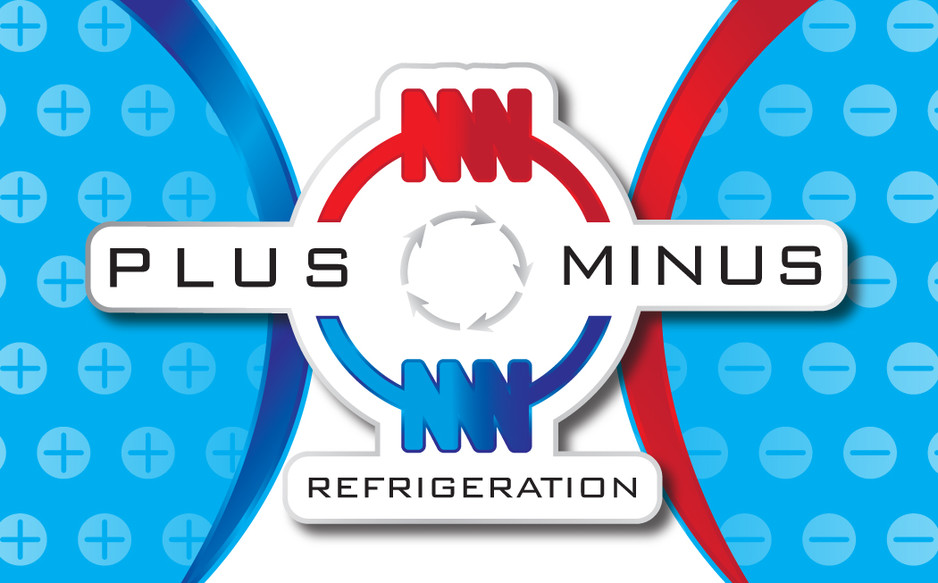 Plus Minus Refrigeration