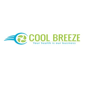 Cool Breeze NV, LLC