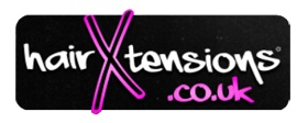 Hairxtensions.co.uk