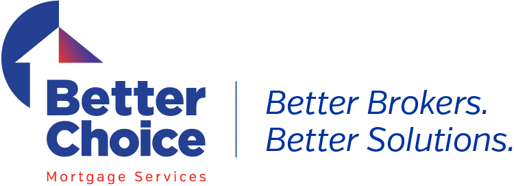 Better Choice Mortgage Services