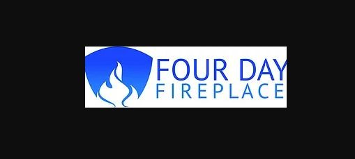 Four Day Fireplace LLC