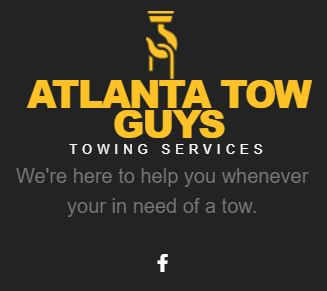 Atlanta Tow Guys