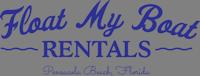 Float My Boat Rentals - Pensacola & Pensacola Beach