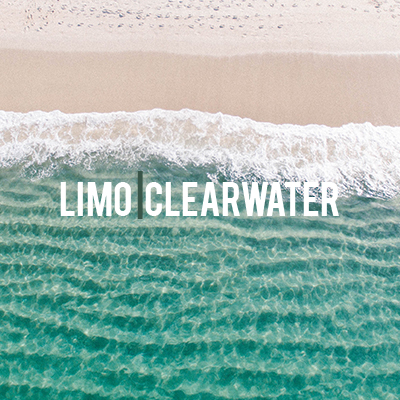 Limo Clearwater