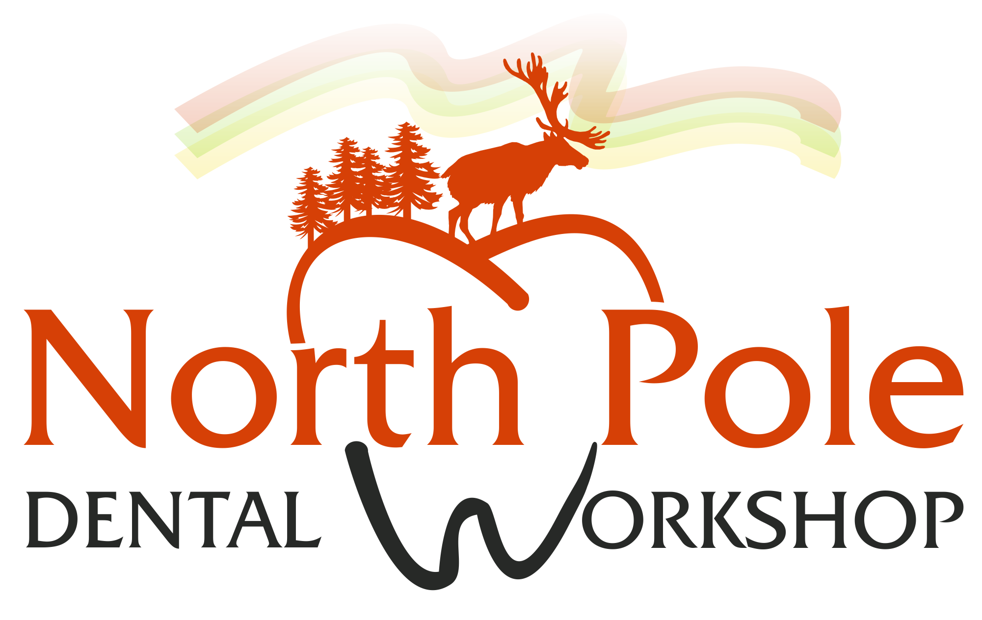 North Pole Dental Workshop
