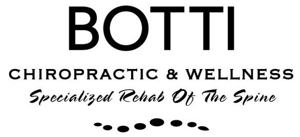 Botti Chiropractic And Wellness