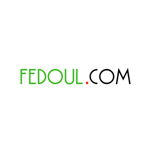 fedoul