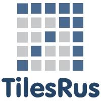 TilesRus