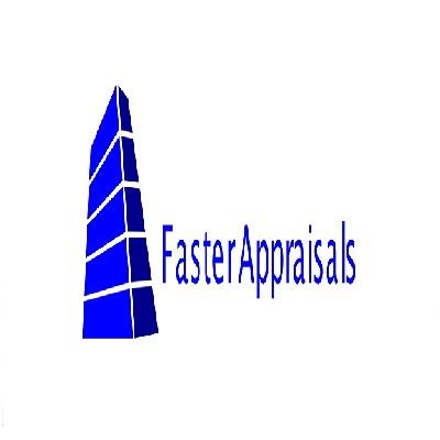 FasterAppraisals