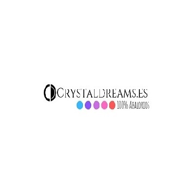 Crystaldreams Abalorios