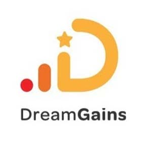 DreamGains Financials India Private Limited