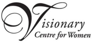 Visionary Centre for Women