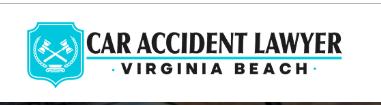 Car Accident Lawyers Virginia Beach