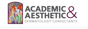 Academic & Aesthetic Dermatology Consultants