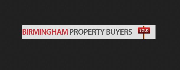 Birmingham Property Buyers