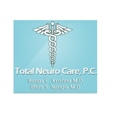 Total Neuro Care P.C.