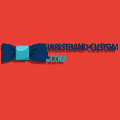 Wristband-Custom.com