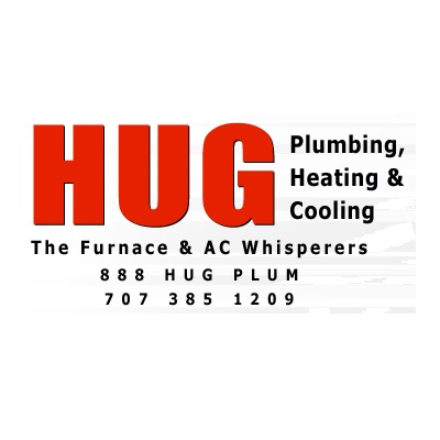 Hug Plumbing Heating & Cooling