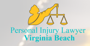 Personal Injury Lawyers Virginia Beach