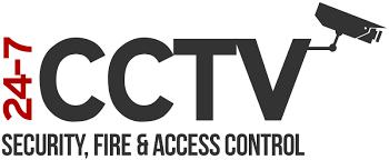 247 CCTV || 01268 452 602