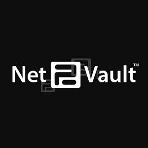Net2Vault