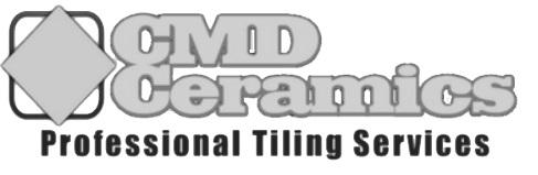 CMD Ceramics