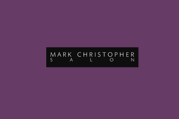 Mark Christoper