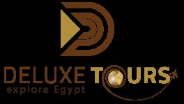 Deluxe Tour Egypt