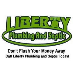 Liberty Plumbing & Septic