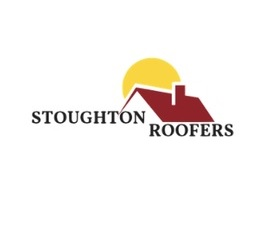 Stoughton Roofers