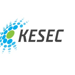 Kesec Marketing Corp.