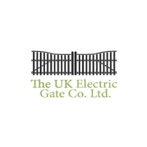The UK Electric Gate Company Ltd
