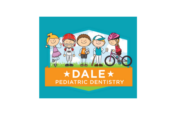 Dale Pediatric Dentistry