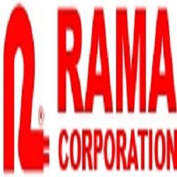 Rama Corporation