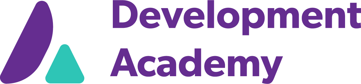 Development Academy