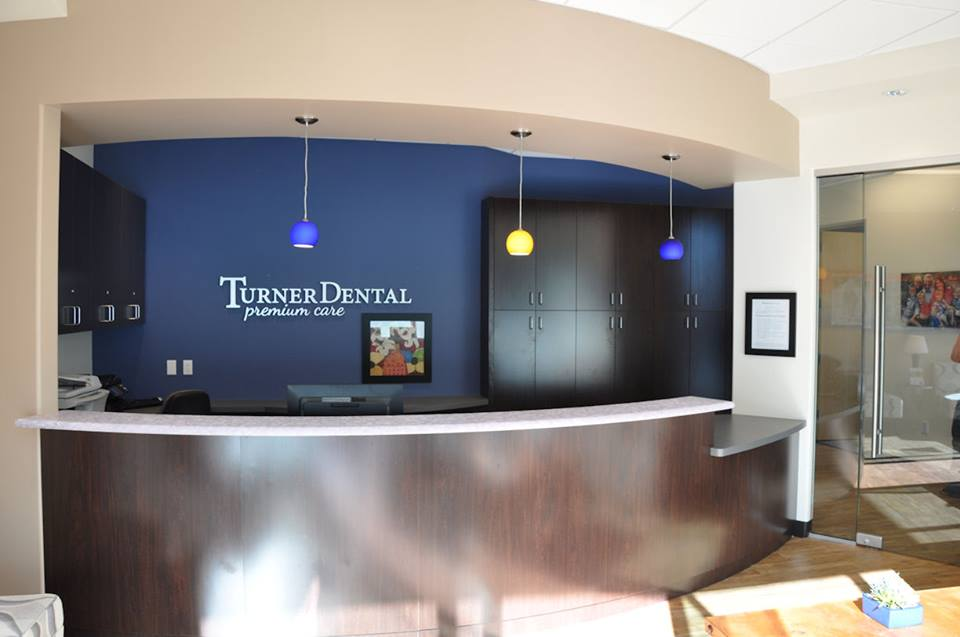TURNER DENTAL CARE