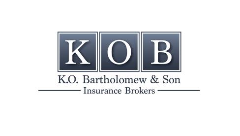Bartholomew Insurance