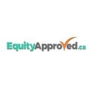 EquityApproved.ca