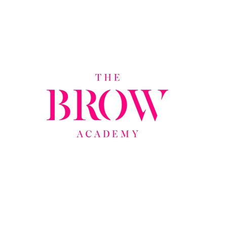 The Brow Academy