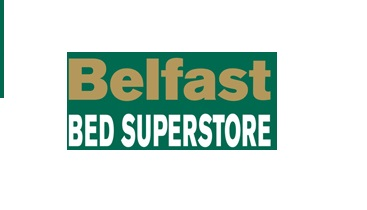 Belfast Bed Superstore