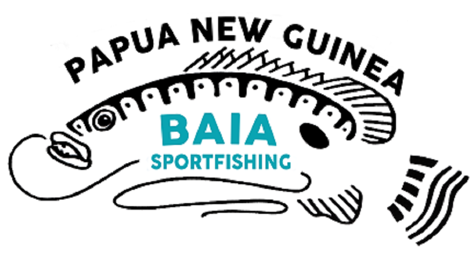 Baia Sportfishing